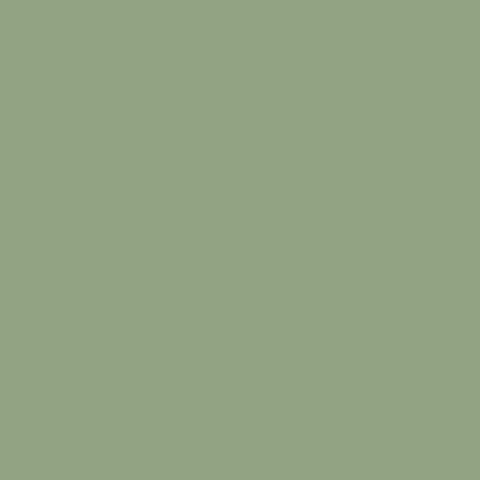 Bb Kitchen