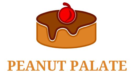 Peanut Palate