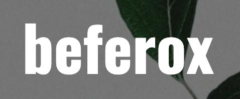 Beferox